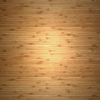 bamboo wood texture 1 by WolfDeco