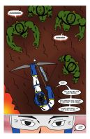 Heroes United Page 2.2 by mja42x