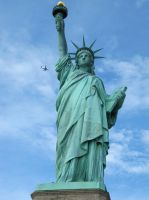 the Liberty 2 by KCtunes