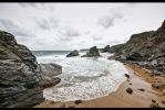 Bedruthan Steps 139-12o by Haywood-Photography