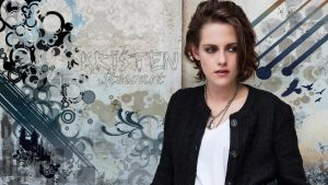 Kristen Stewart attends the  Equals  Premiere01 by FunkyCop999