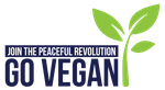 Go Vegan by katherinecarey