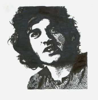 joe cocker by pennylanelives