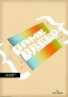game breed_ by sujanan