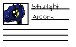 Starlight ID by flkitty1