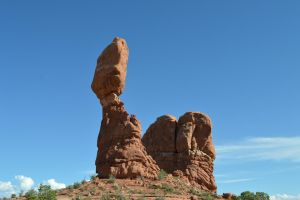 Arches (09.05.14) 04 by VoyagerHawk87