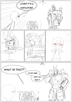 Look At That!! by Blitzy-Blitzwing