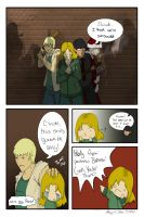 IA L4D pg1 by Capt4in-Ins4nity