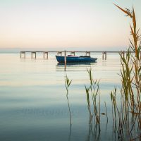 calm by photoplace