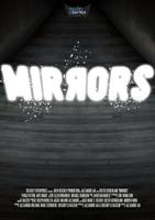 Mirrors by gybrus