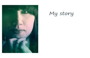 Her Story by narare