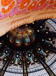 Galeries Lafayette by KungFuCatfish