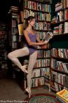 Book VII by HowNowVihao