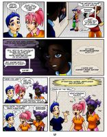 After Reala - Page 12 by sonicgirl11