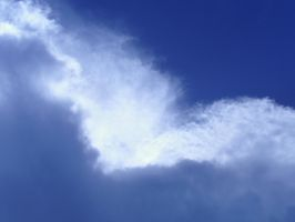 Cloud Stock 01 by DKD-Stock