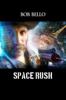 Space Rush by Timeship