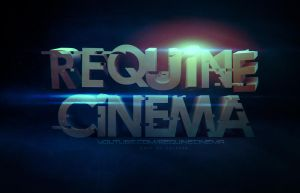 Requine Cinema 3D image by yalexer