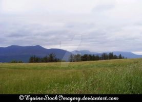 Landscape-stock 7 by EquineStockImagery
