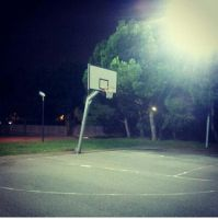 I Love This Game by Toso85