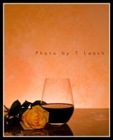 Wine and Roses by tleach0608