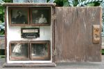 Cabinet by swelements