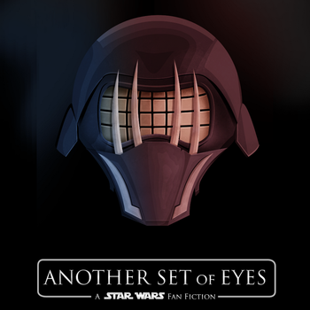Another Set of Eyes by Artifician