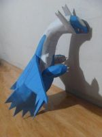 latios by rafex17