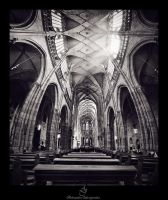...Cathedral... by canismaioris