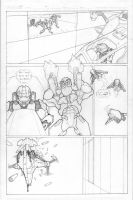 Halo Comic pg. 4 by SamTodhunter