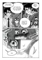 PDA - CH 02 - PG 016 by Keed-Kat