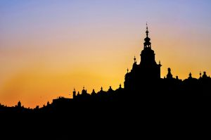 Cracow by BangSX