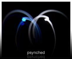 Psynched by kmcd901