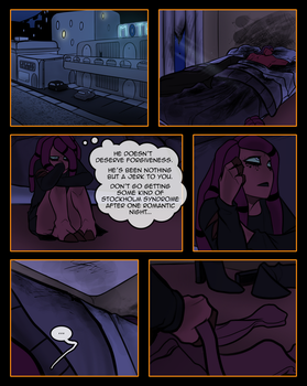 Heart Burn Ch10 Page 16 by R2ninjaturtle
