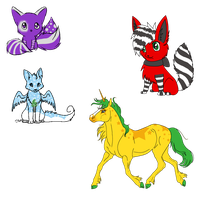Itachilover1of10: Adopts by maniacalmarie16