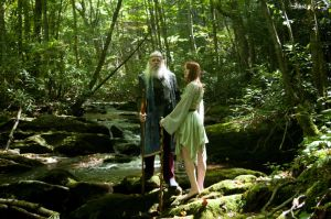 2014-09-22 Rhea Lothlorien 25 by skydancer-stock