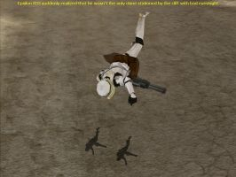 SWBF II Funny Picture -67- by SuperShadowman