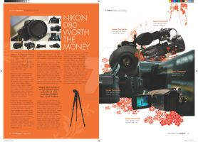 Photo Designer Magazine - Pg6 by sarthahirah