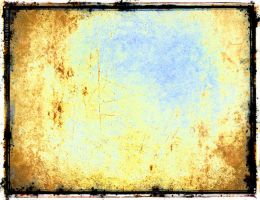 Texture Border ii by struckdumb