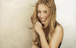 piper perabo by floppe