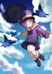 Hat in time by Hayashi88