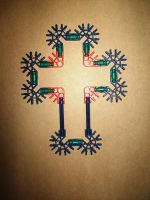 Holy Cross 14 by HolyCross9