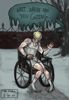 [[GR:: Get Dunked] by Sucr0seFiction