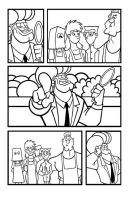 Bagboy Page 3 by mbaker