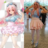 Otakuthon 2014 VS 57 by MrJechgo