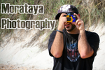 It's All About the Equipment by Morataya