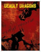 Image Skyrim Mods: Deadly Dragons by King626