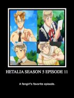 Hetalia Season 5 Demotivational Poster by neo-chan7
