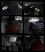 CreepyNoodles page 22 by Hekkoto