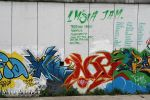 Graffiti-outing1 by visionmsia-zine