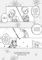 Just a Thought - Page 5 by LMP-TheClay